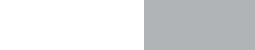 logo_art_sticky